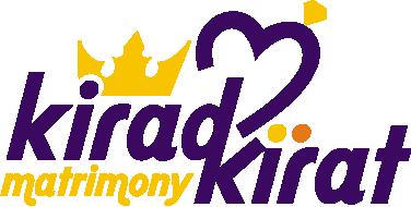 KiradMatrimony
